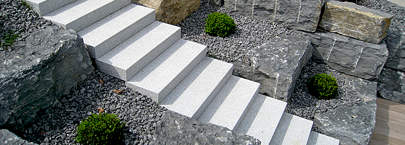 wechsel1-treppe-819-293.png